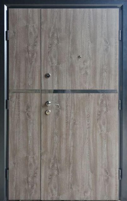 Входная дверь Блокпост Z128L