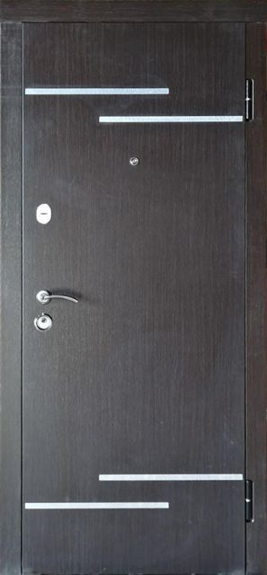 Входная дверь Блокпост Z230