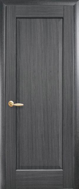 Межкомнатная дверь Новый стиль Рада