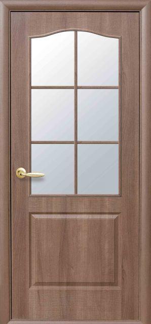Межкомнатная дверь Новый стиль Классик
