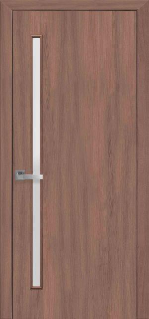 Межкомнатная дверь Новый стиль Глория