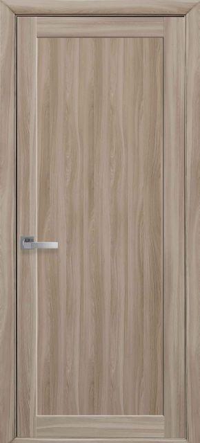 Межкомнатная дверь Новый стиль Лейла