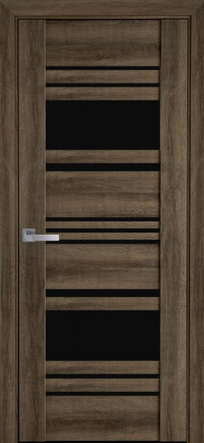 Межкомнатная дверь Новый стиль Ницца