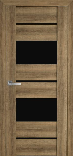 Межкомнатная дверь Новый стиль Аскона