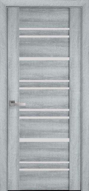 Межкомнатная дверь Новый стиль Валенсия