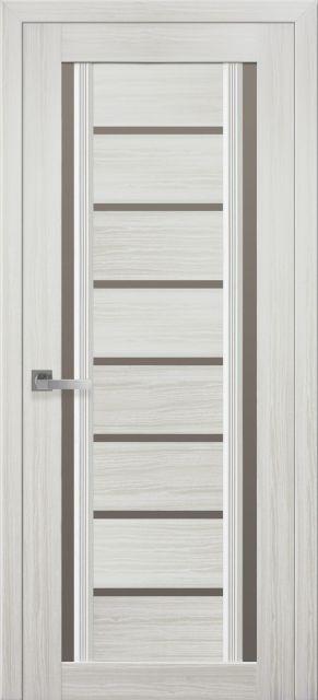 Межкомнатная дверь Новый стиль Флоренция