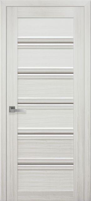 Межкомнатная дверь Новый стиль Виченца C1