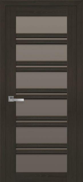 Межкомнатная дверь Новый стиль Виченца C2