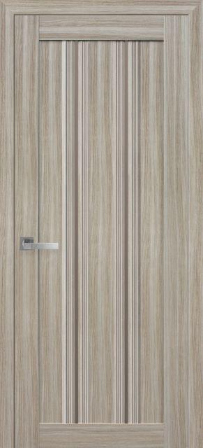 Межкомнатная дверь Новый стиль Верона C1
