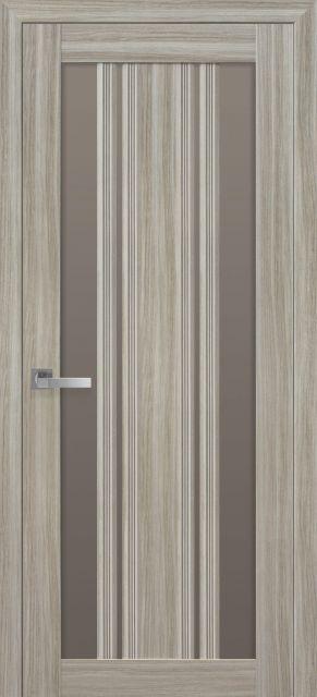Межкомнатная дверь Новый стиль Верона C2