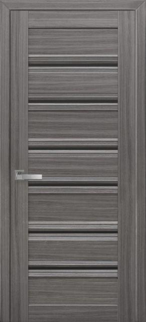 Межкомнатная дверь Новый стиль Венеция C1