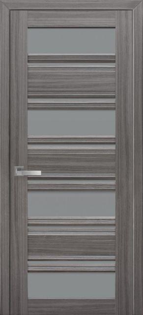 Межкомнатная дверь Новый стиль Венеция C2