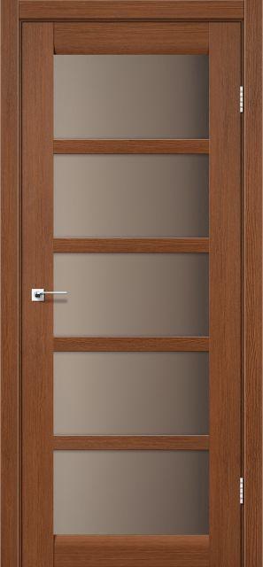 Межкомнатная дверь Leador VENETO