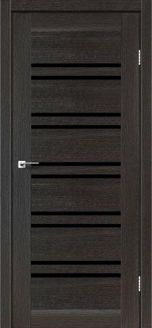 Межкомнатная дверь Leador SECILIA