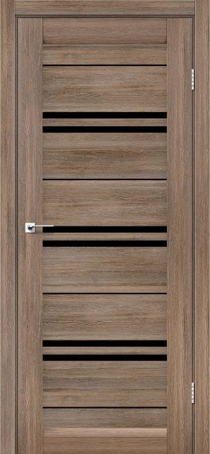 Межкомнатная дверь Leador MALTA
