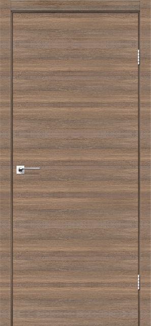 Межкомнатная дверь Leador ASTI