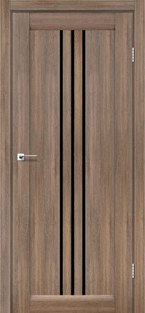 Межкомнатная дверь Leador VERONA