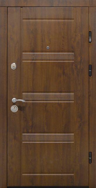 Входная дверь Министерство дверей ПК-29+V (960 мм)