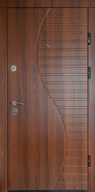 Входная дверь Министерство дверей ПК-23+