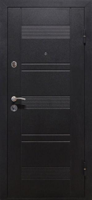 Входная дверь Министерство дверей ПУ-132 (860 мм)