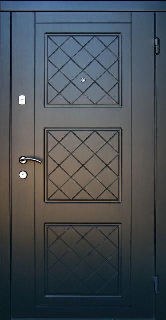 Входная дверь Redfort Верона