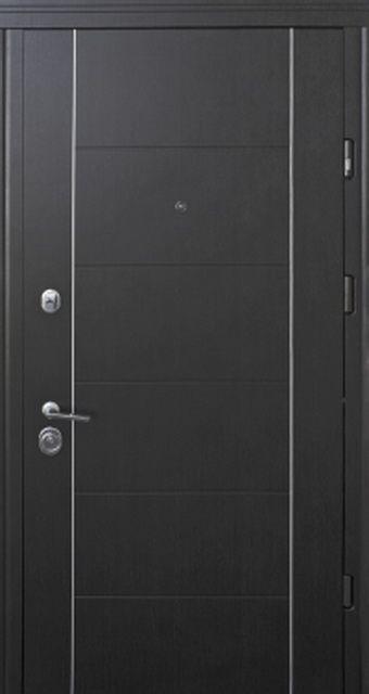 Входная дверь Straj Параллель