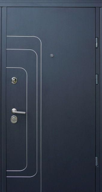 Входная дверь Straj Трэк