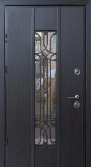 Входная дверь Straj PROOF Freedom
