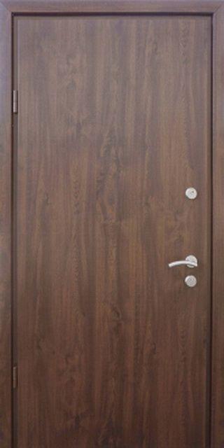 Входная дверь Straj PROOF Sdw Гладкая