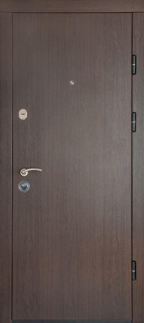 Входная дверь Министерство дверей ПК-00+V