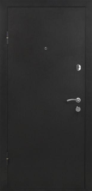 Входная дверь Министерство дверей ПУ-161