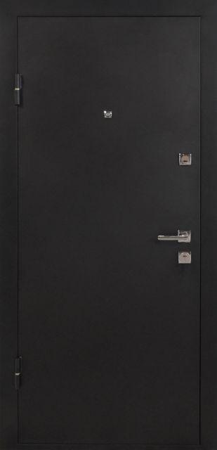 Входная дверь Министерство дверей ПУ-136 Q