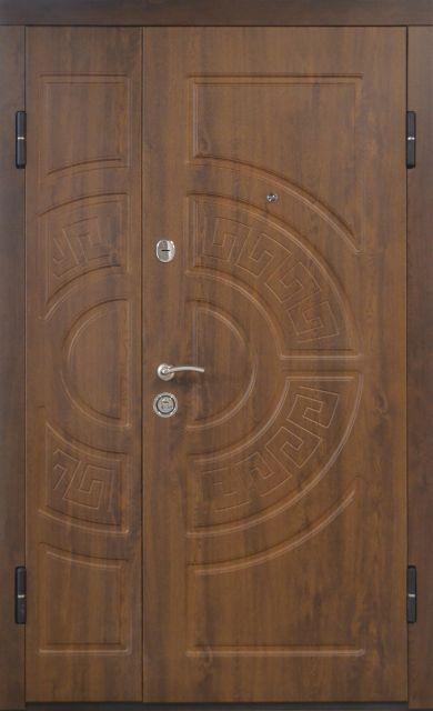 Входная дверь Министерство дверей ПО-08 V