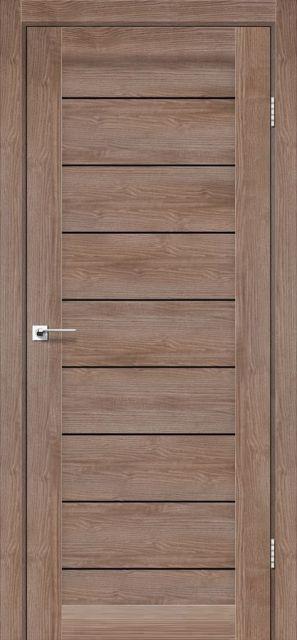 Межкомнатная дверь Darumi Leona