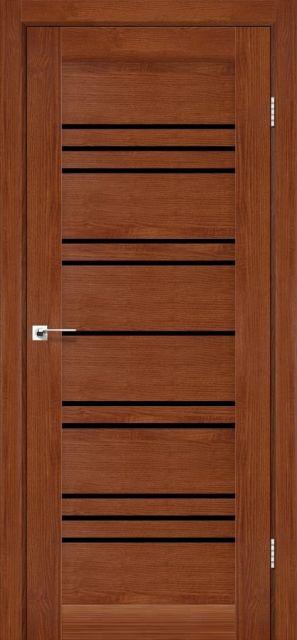 Межкомнатная дверь Darumi Versal