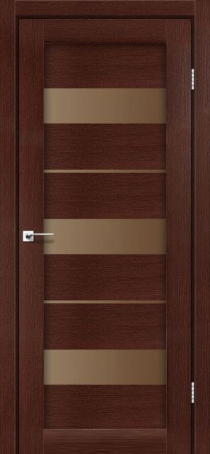 Межкомнатная дверь Darumi Marsel