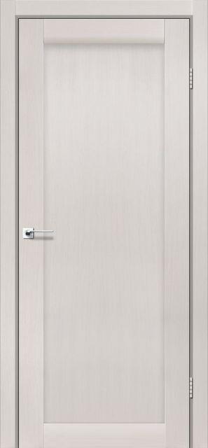 Межкомнатная дверь Darumi Senator