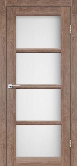 Межкомнатная дверь Darumi Avant