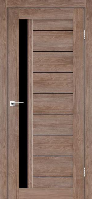 Межкомнатная дверь Darumi Bordo