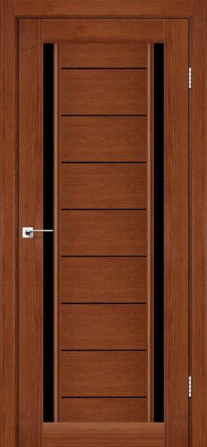 Межкомнатная дверь Darumi Madrid