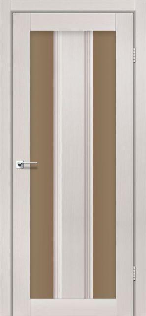 Межкомнатная дверь Darumi Selesta