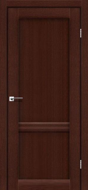 Межкомнатная дверь Darumi Galant Galant GL-02