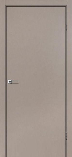 Межкомнатная дверь Darumi Plato