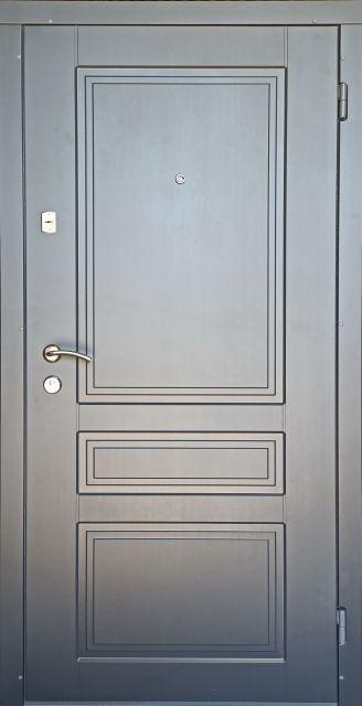 Входная дверь Redfort Гранд