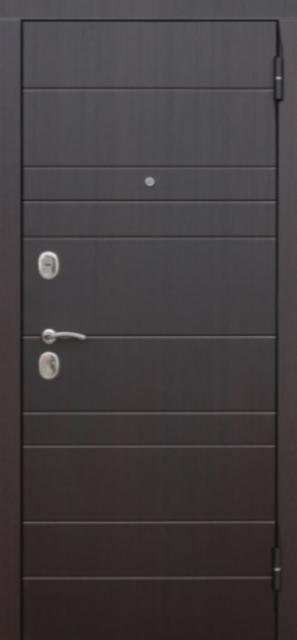 Входная дверь Tarimus Group Барселона 75 (960 мм)