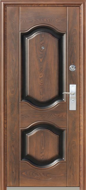 Входная дверь Tarimus Group К550-2