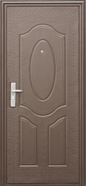 Входная дверь Tarimus Group Е40М (960 мм)