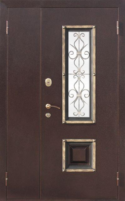 Входная дверь Tarimus Group Венеция 75