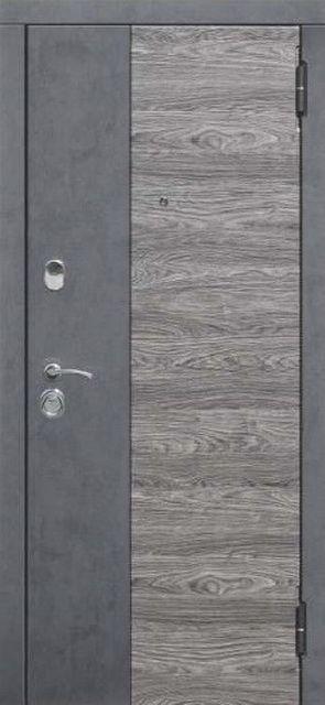 Входная дверь Tarimus Group Орландо 95