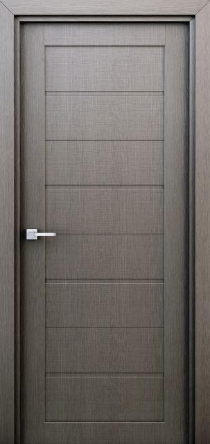 Межкомнатная дверь Интер двери Орион